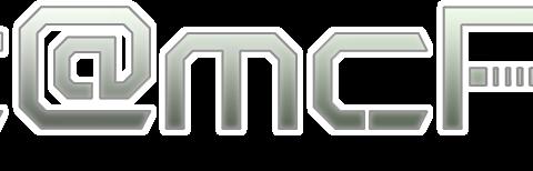 _SYSTEMCRASH returns!