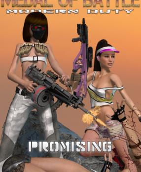 Promising